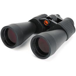 Binocular CELESTRON SKYMASTER 12X60 – 71007