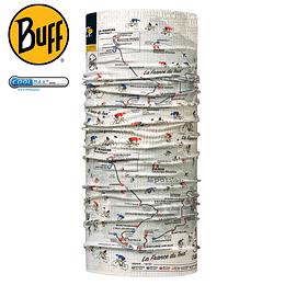 Buff Licencia Tour France  Uv Prote