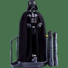 Figura Colección  Darth Vader 1/6