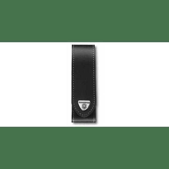Estuche Victorinox Ranger Grip/Negr