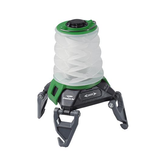 Lámpara Helix Backcountry Recargable – HX1-RC-BK