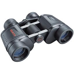 Binocular  7X35 Porro