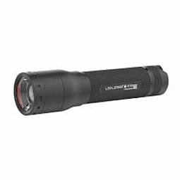 Linterna Led Lenser P3R