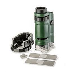 Microscope Explorer Kit