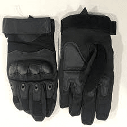 Guantes Pro Glove001 L