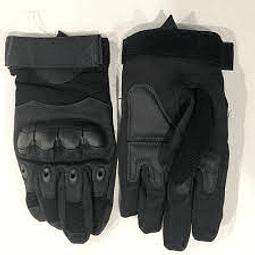 Guantes Pro Glove001 M
