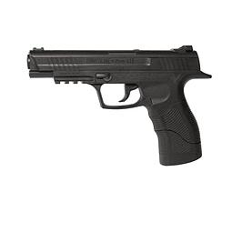 Pistola de CO2 Daisy Power Line 415 4,5mm