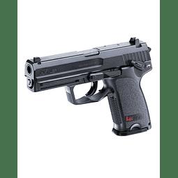 Pistola De Aire Heckler & Koch