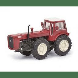 Carro Colección  Steyer 1300 System Dutra 1/87