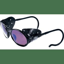 Gafas de sol  Julbo Sherpa 79 Spectron 3 Lens J079162