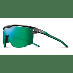 Ultimate Noir/Vert Sp3 Cf