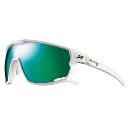 Gafas para sol  Julbo Rush CF3