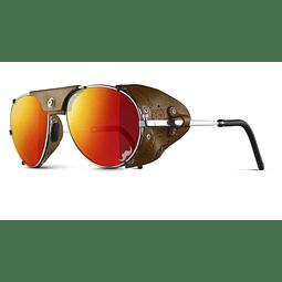 Gafas de Sol JULBO Cham Shiny L Gun Sp3 Cf