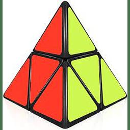 Cubo Piramix 2X2