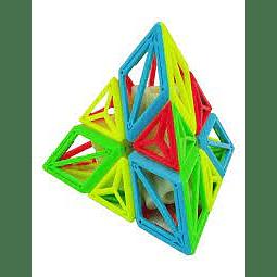 Piramix Dna