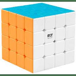 Cubo 4X4