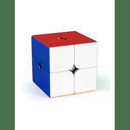 Cubo Moyu 2X2