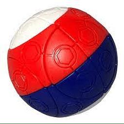 Cubo Centro Esfera