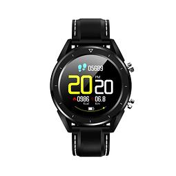 Smart Watch Dt28