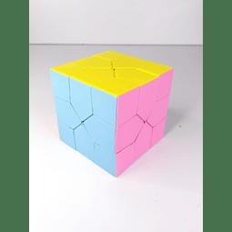 Cubo Florbrain