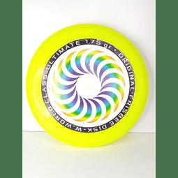 Fresbee Ultimate 175G
