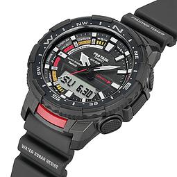 Reloj Reloj Pro Trek Prt-B70