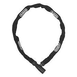 Cadena Abus 1500/60 Web Negro
