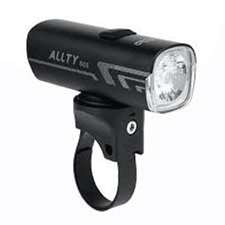 Luz Delantera Allty 600