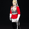 The Life Guards 1/6