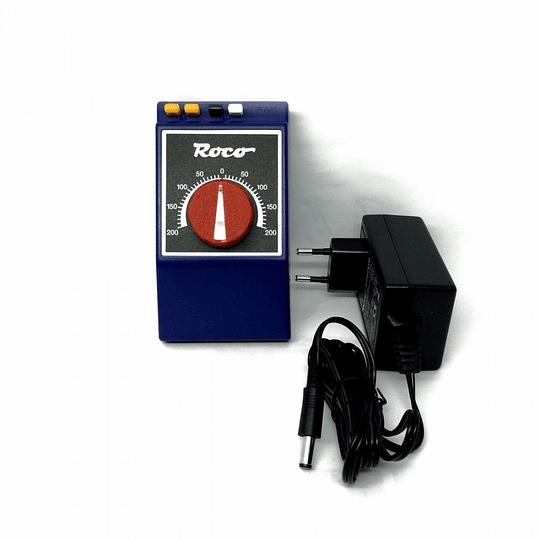 Controller+ Transformer