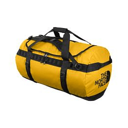 Maleta Base Camp Duffel L