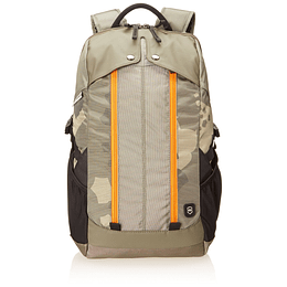 Morral Laptop 15.4