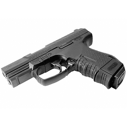 Pistola Air Walther Cp99 Compact