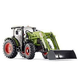 Claas Arion 430 1/32