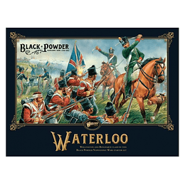 Black-Powder-2Nded-Waterloo-Starter
