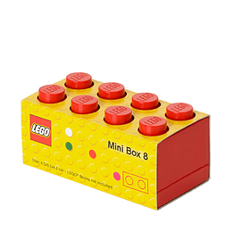 Lego Mini Box 8