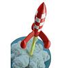 Edición De Lujo - Icons - Take Off Rocket