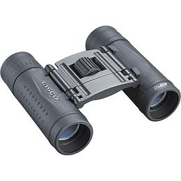 Binoc Tasco Essentials 8X21