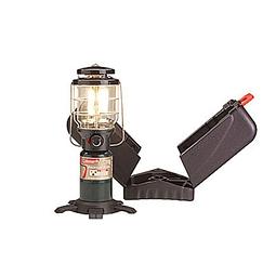 Lantern Ppn 1 Mantle Ml -