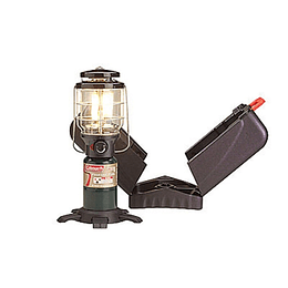 Lantern Ppn 1 Mantle Ml -