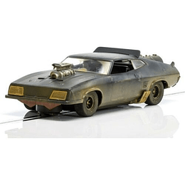 Ford Xb Falcon Mad Max 1/32