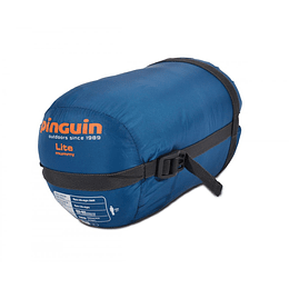 Sleeping Bag Pinguin Lite Mummy 185