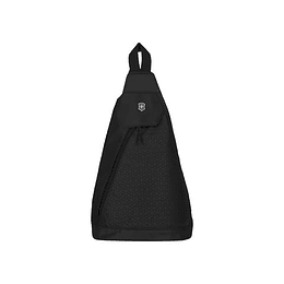 Mochila Altmont Original Dual-Compartment Monosling