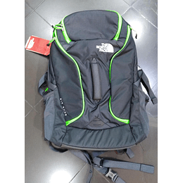 Morral Big Shot The North Face