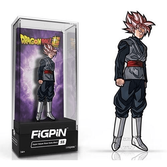 Pin Super Super Saiyan  Goku