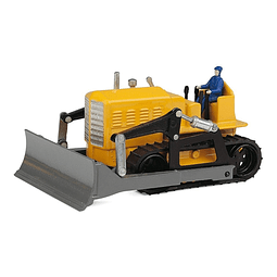 Bulldozer Clasico Joal