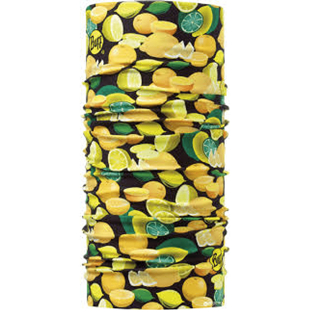 BUFF CHEFS COLLECTION CITRIC
