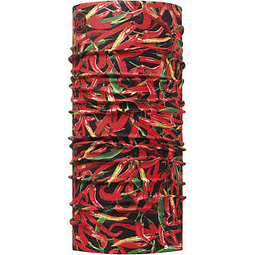 BUFF CHEF´S  COLLECTION CHILI
