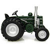 Tractor Field Marshall Serie 3 1/43