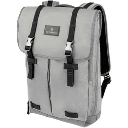 Altmont Flapover Laptop Backpack